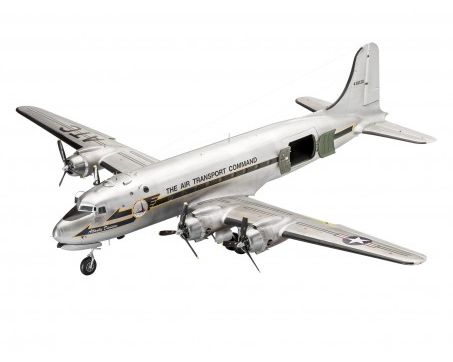 "C-54D BERLIN AIRLIFT ""70TH AN"