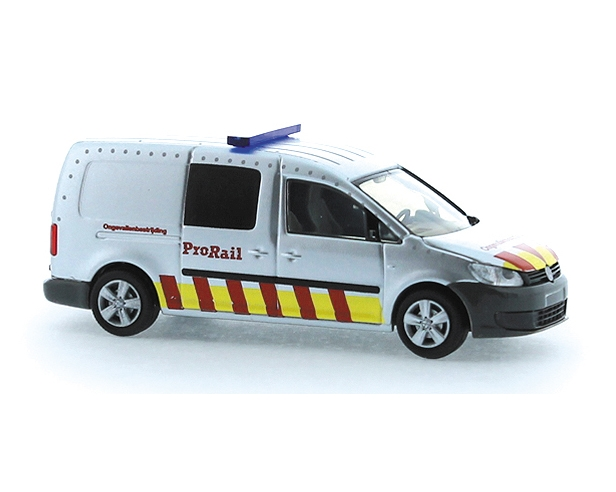 VW CADDY MAXI PRORAIL