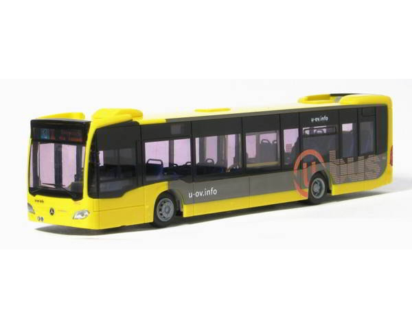 MB CITARO G12 U BUS