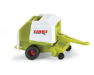 CLAAS ROLLANT PERS